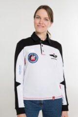 Women's Polo Long Molfar-X. Поло унісекс (розміри чоловічі).