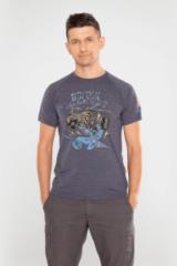 Men's T-Shirt Fierce. .