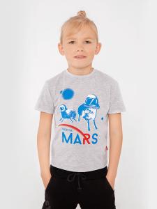 Image for WJO NA MARS