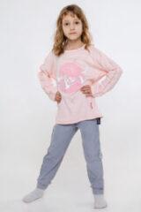 Kids Pajamas Geese. Матеріал: 100% бавовна.