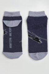 Шкарпетки Гелікоптер. Матеріал: 95% бавовна, 5% еластан  Товар обміну та поверненню не підлягає