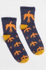 Шкарпетки Орел. Матеріал: 95% бавовна, 5% еластан  Товар обміну та поверненню не підлягає