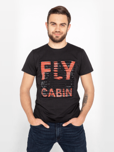 Image for FLY CABIN