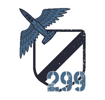 Лого 299 БРИГАДА