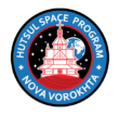HUTSUL SPACE PROGRAM