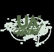 UA UNITED