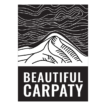 BEAUTIFUL CARPATY