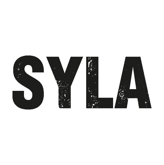 Лого SYLA