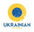 Ukrainian Air Force