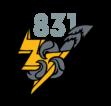831 БРИГАДА