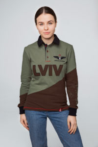 Image for LVIV