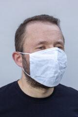 Set Of Disposable Masks (1000).  Товар особистої гігієни, який обміну і поверненню не підлягає.