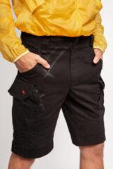 Men's Shorts Flyer. .