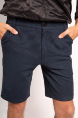 Men's Shorts Mig-29. Interlock fabric 100% cotton.