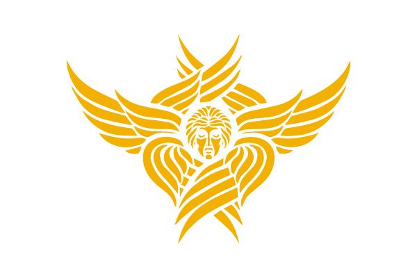 Лого СЕРАФИМ