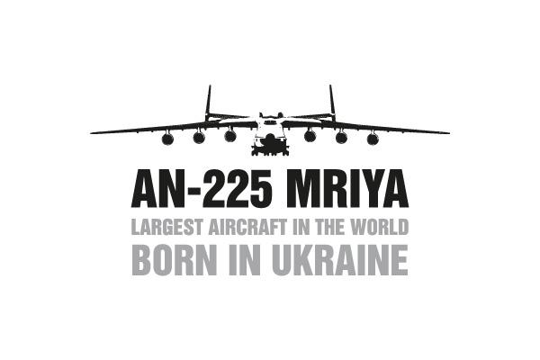 Лого MRIYA