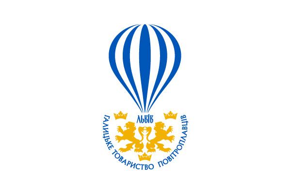 Лого ПОВІТРЯНІ КУЛІ