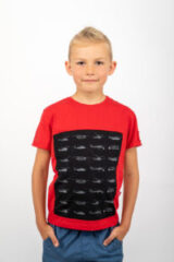 Kids T-Shirt Sikorsky. .
