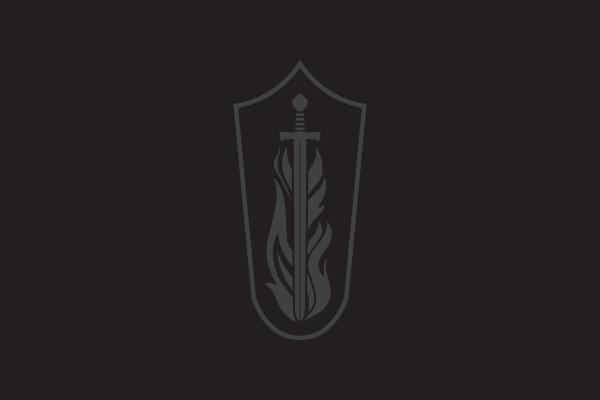 Лого ФЕМЕЛІ ЛУК: Серафим