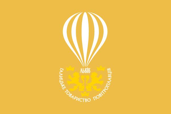 Лого ФЕМЕЛІ ЛУК: Куля
