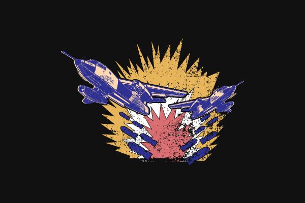 Лого FAMILY LOOK: FIGHT LIKE UKRAINIAN