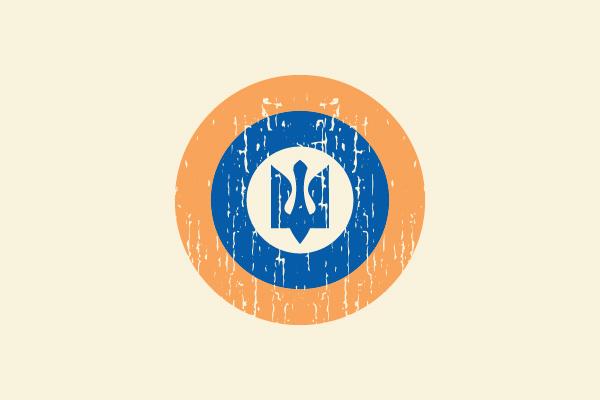 Лого ФЕМЕЛІ ЛУК: FLU