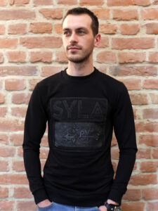 Image for SYLA