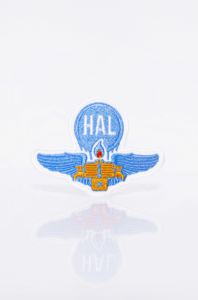Image for HAL