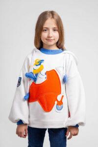 Image for Пінгвін
